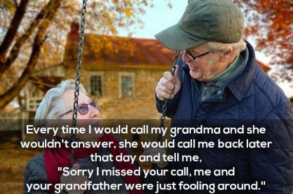 18-weirdest_stuff_grandpas_grandmas
