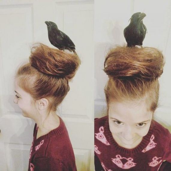 20-funny_hair_styles