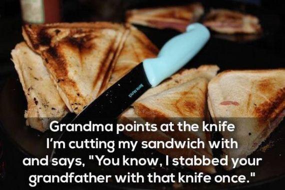 20-weirdest_stuff_grandpas_grandmas