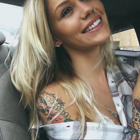 21-let-lisa-marie-make