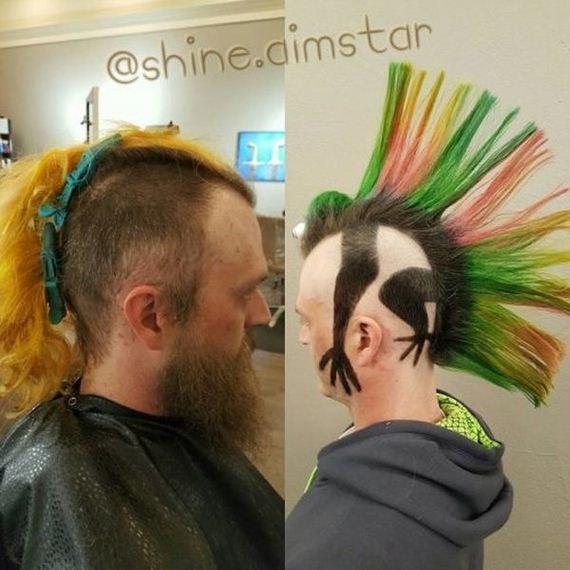 22-funny_hair_styles