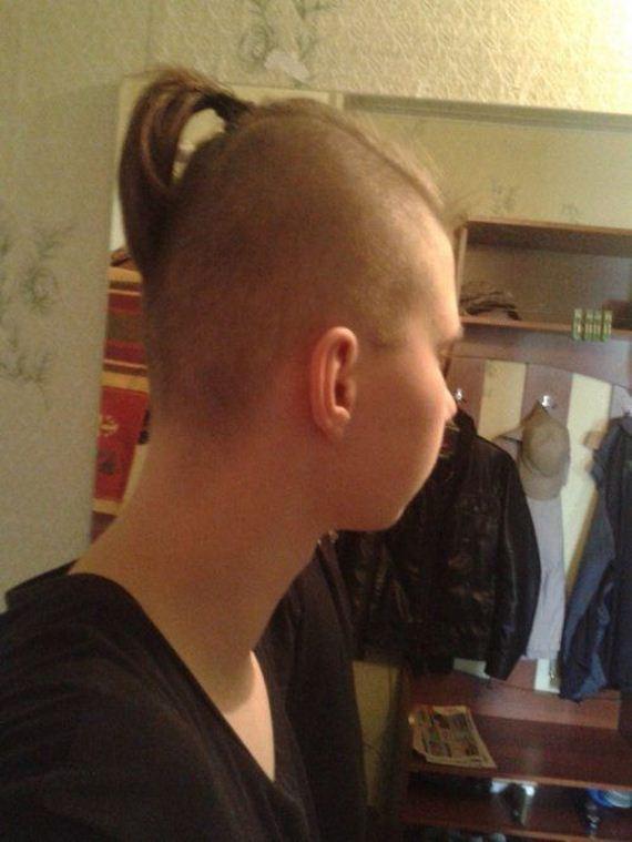 23-funny_hair_styles