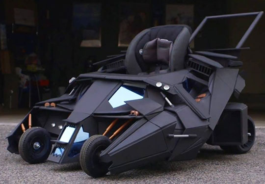 batman-baby-stroller