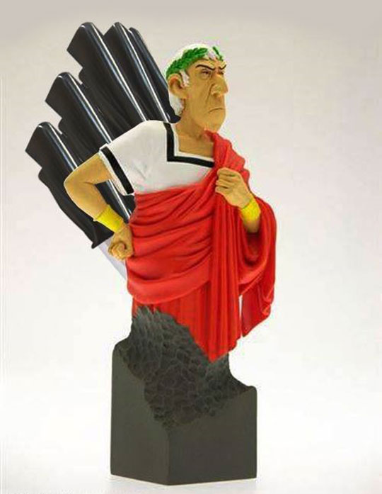 caesar-knife-holder-kitchen