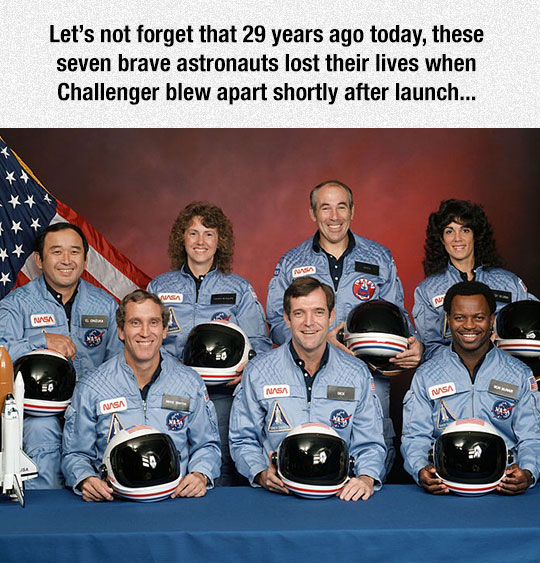 challenger-crash-crew-nasa
