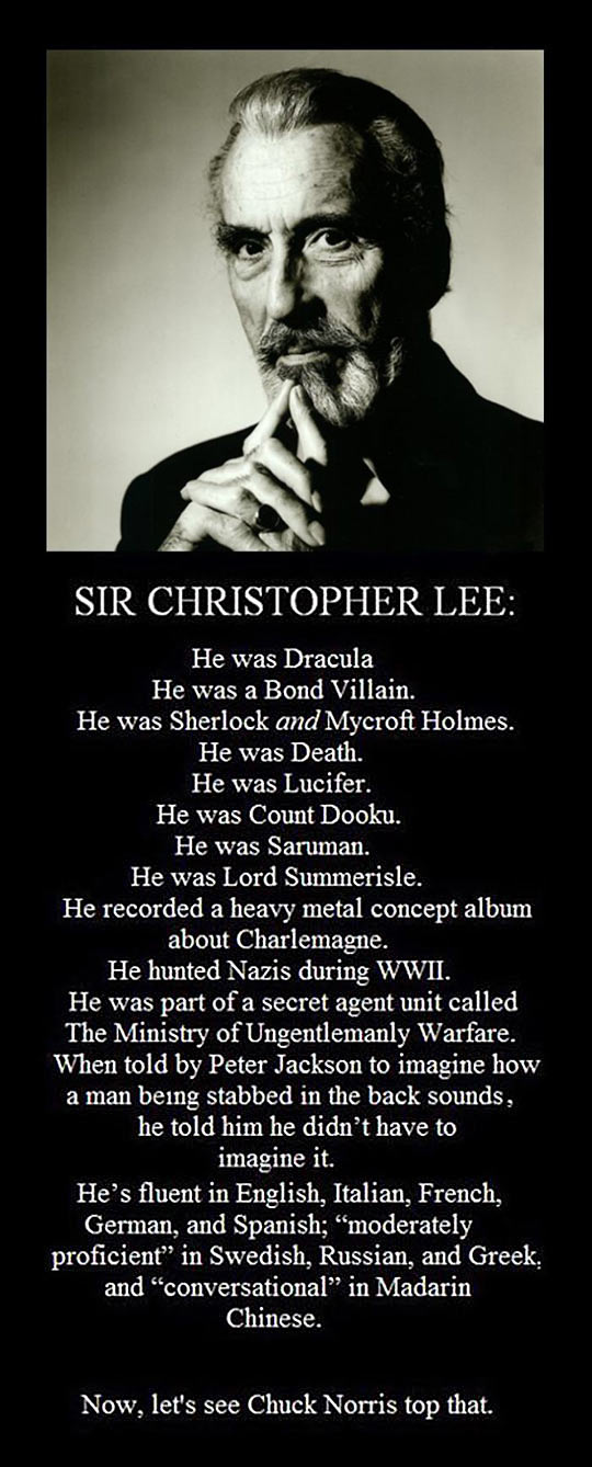 christopher-lee-actor-character-dracula