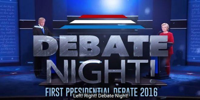 debate-night