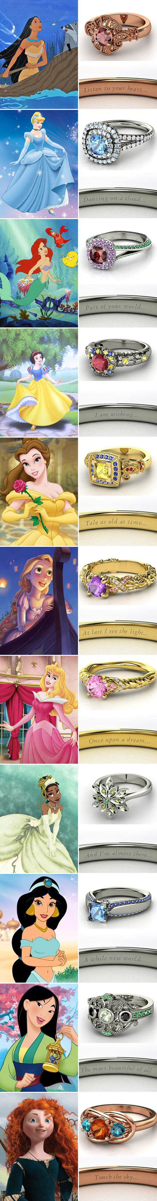 disney-princesses-rings-colors