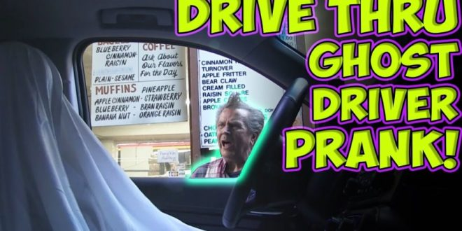 ghost-driver-prank