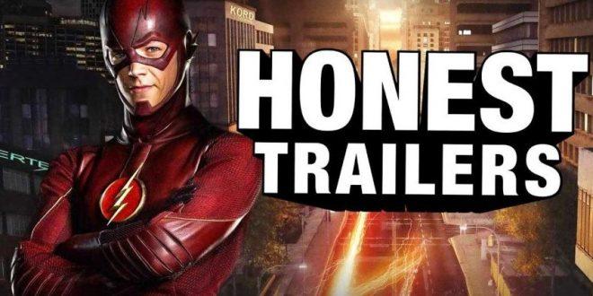honest-trailers-flash
