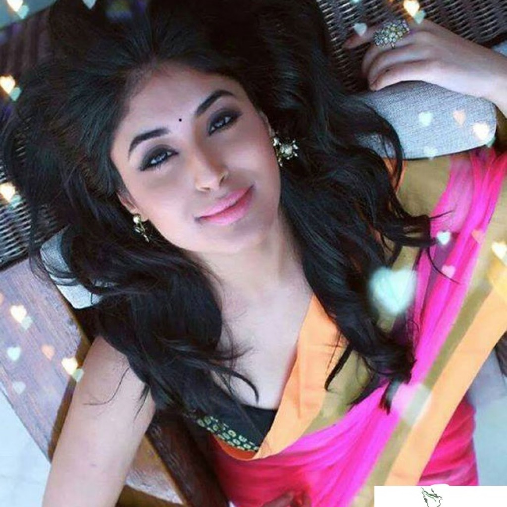 kritika-kamra-hot-images