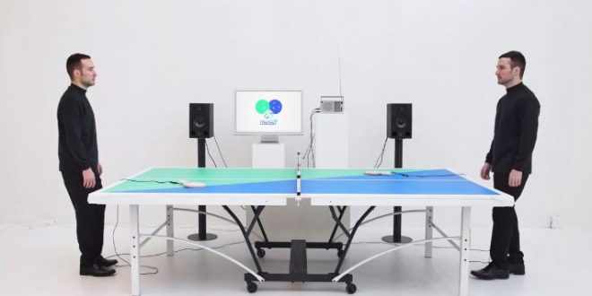 ping-pong-fm-brings-music