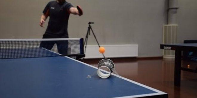 ping-pong-trick-shots