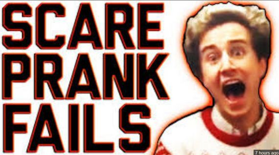 pranks-scare-fails-compilation