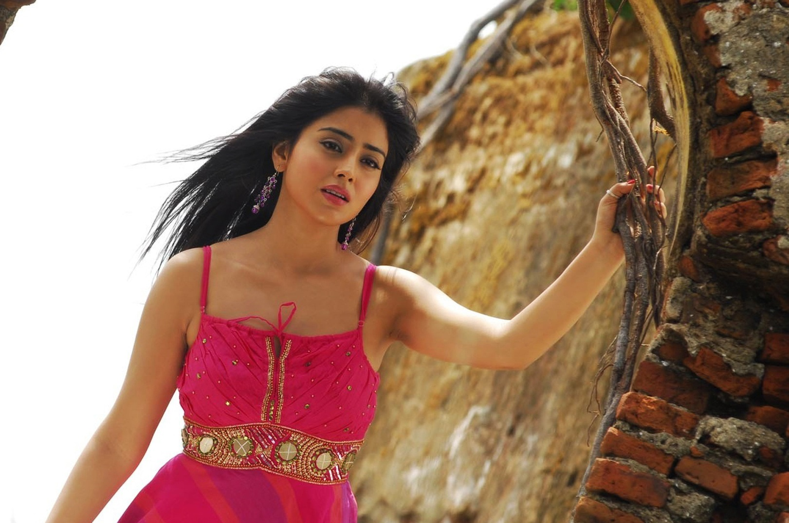 shriya-saran-hot-hd-images