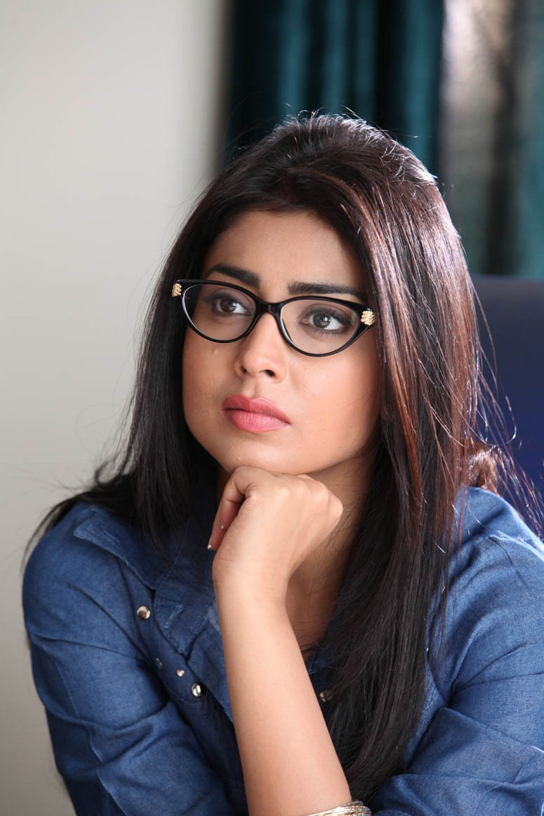 shriya-saran-hot-sizzling-wallpapers
