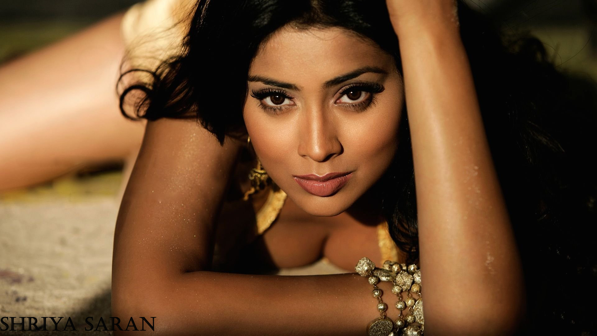 shriya-saran-hot-wallpapers-in-bikini