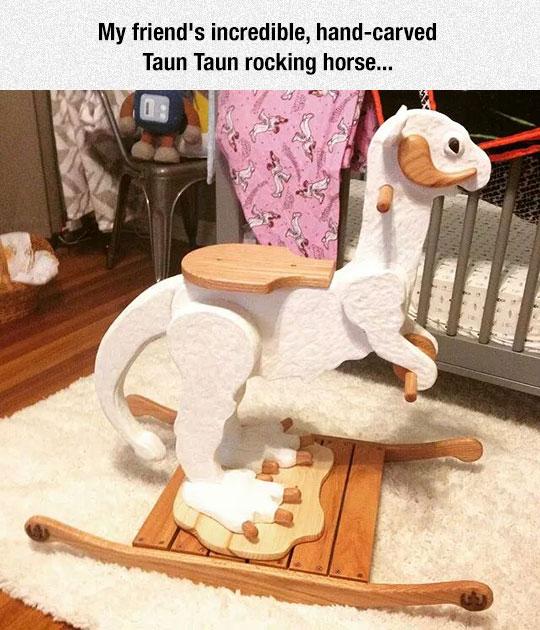 star-wars-taun-rocking-horse