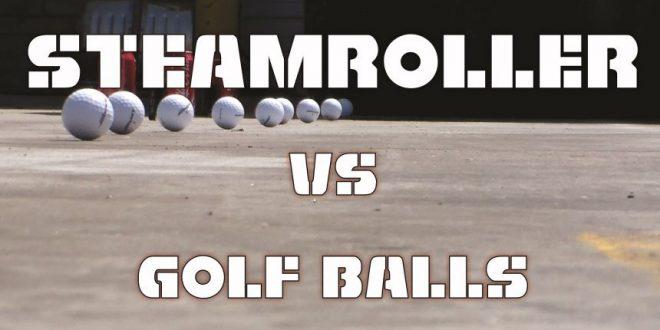 steamroller-vs-golf-balls
