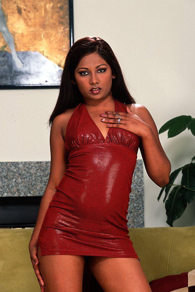 Indian pornstars