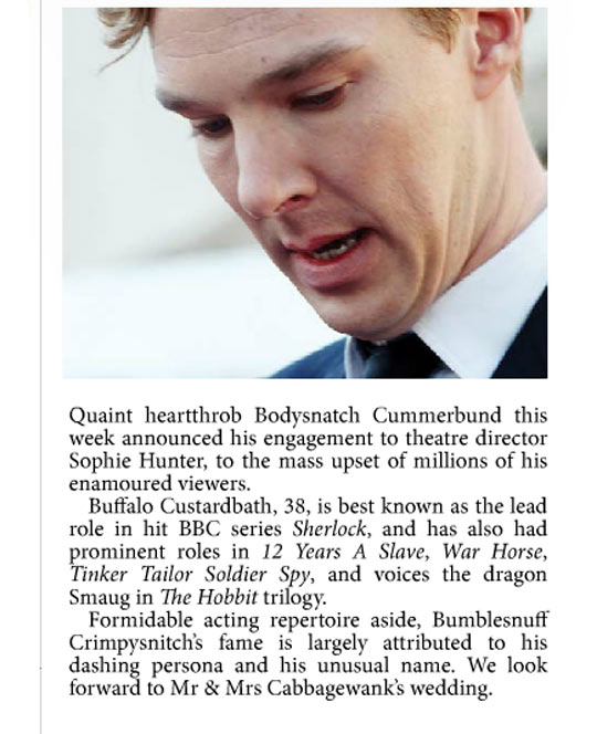 cool-benedict-cumberbatch-engagement-name-wrong