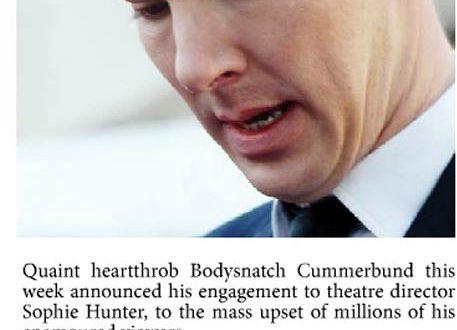 cool-benedict-cumberbatch-engagement-name-wrong0