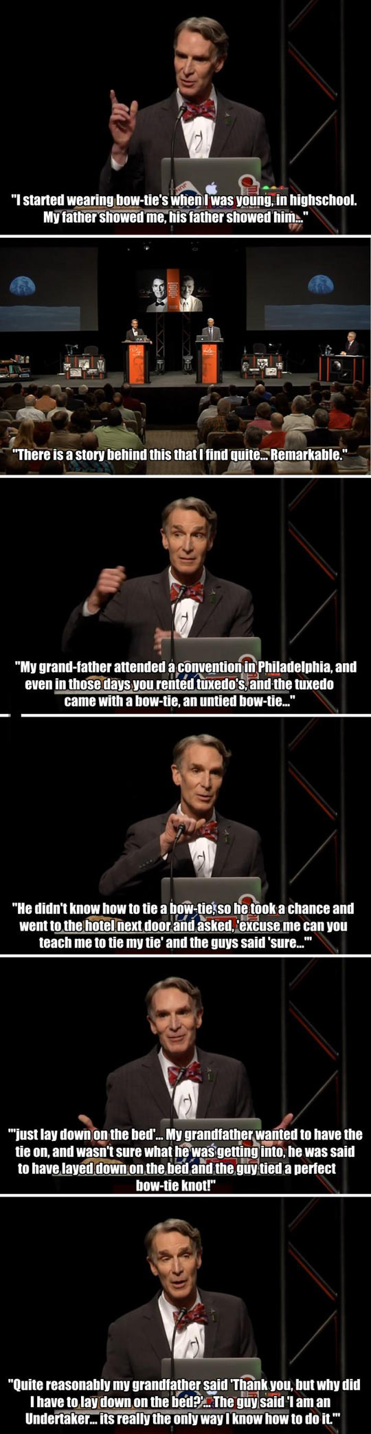 cool-bill-nye-bow-tie-story