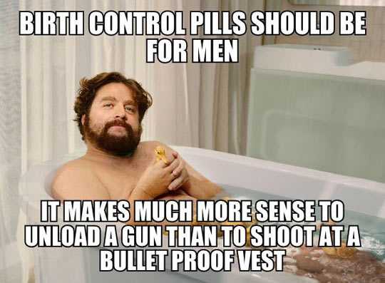cool-birth-control-zach-galifianakis-bath