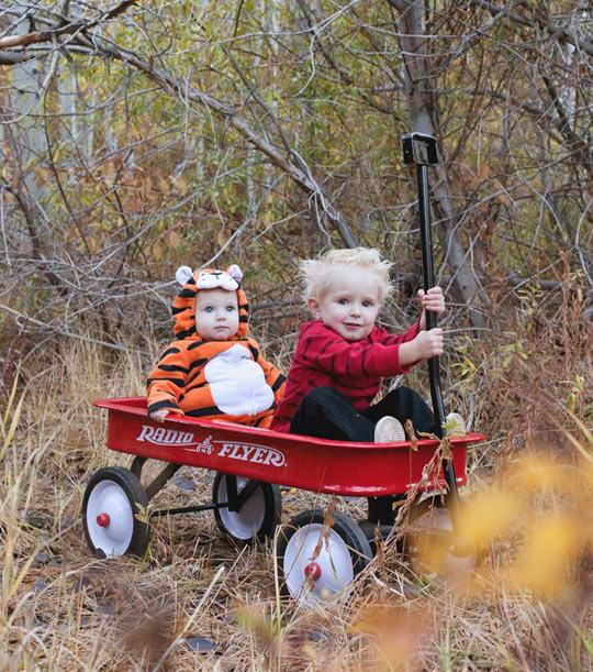 cool-calvin-hobbes-kid-cosplay-baby