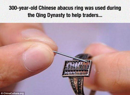 cool-chinese-abacus-ring-qing