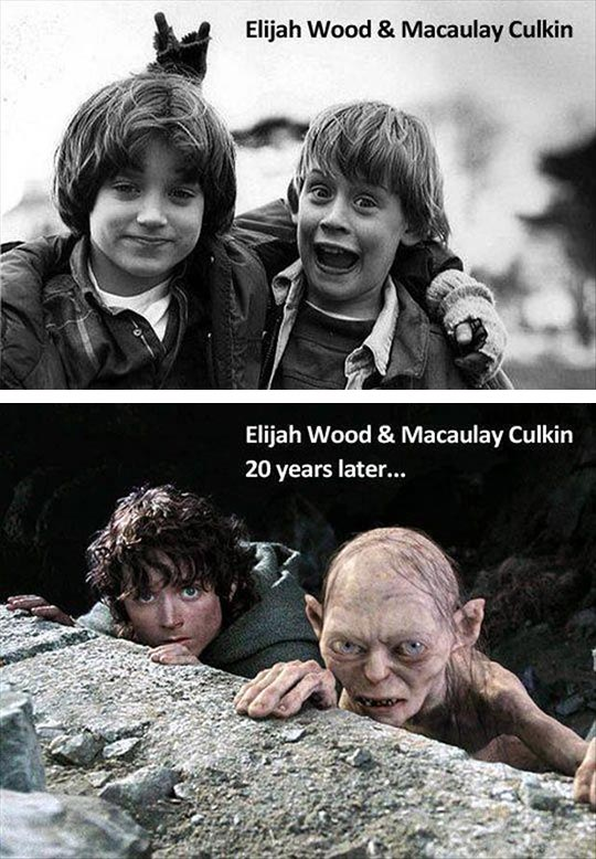 cool-elijah-wood-lotr-gollum-macaulay