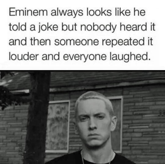 cool-eminem-look-face-serious-laugh