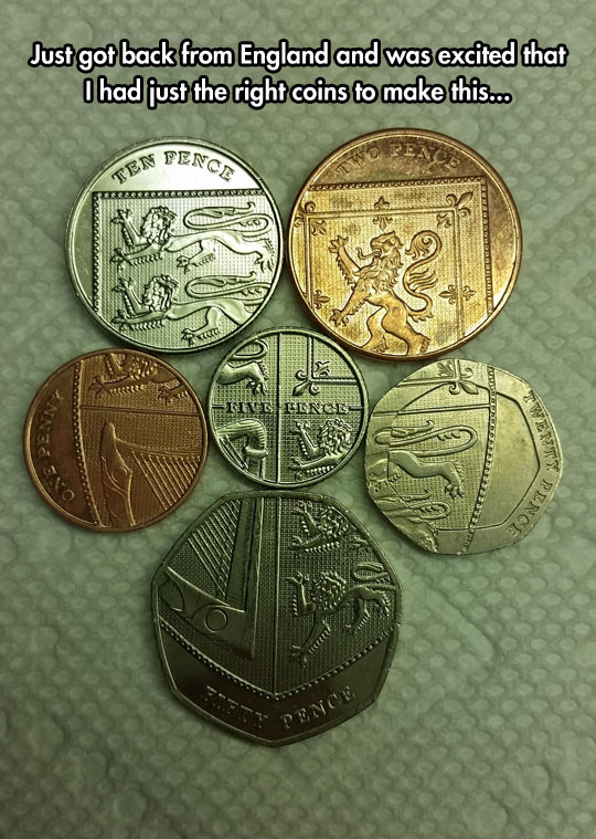 cool-england-coin-shield-parts