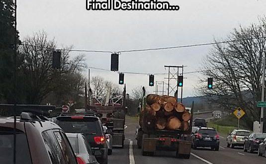 cool-final-destination-truck-highway-trunks0
