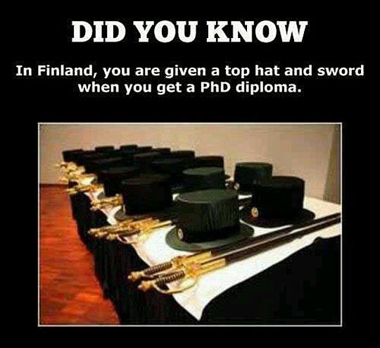 cool-finland-top-hat-diploma-sword