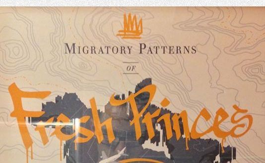 cool-fresh-prince-migratory-patterns-map0