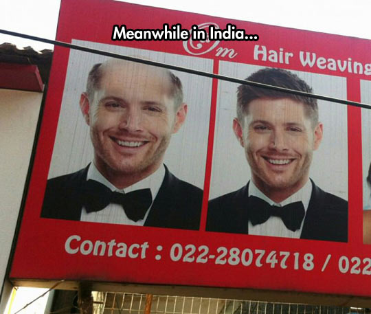 cool-india-hair-recovery-advertising-jensen-ackles