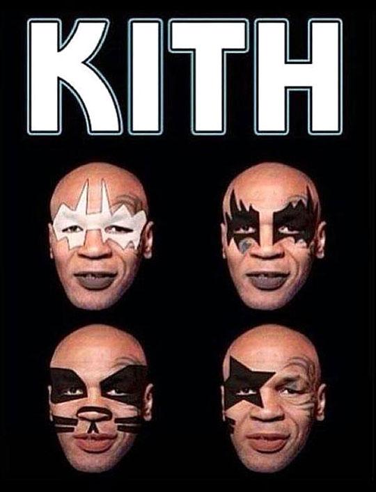 cool-kiss-band-mike-tyson-makeup