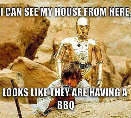 cool-luke-skywalker-bbq-c3po