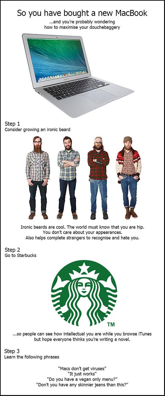 cool-mac-owner-starbucks-beard