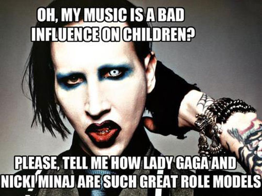 cool-marilyn-manson-music-influence