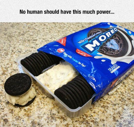 cool-oreo-cream-moreo-cookies