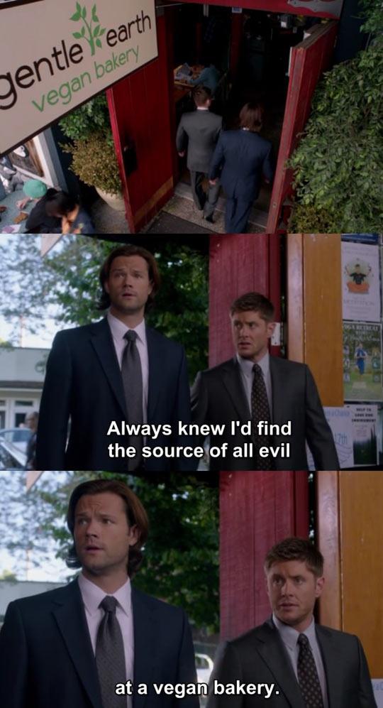 cool-supernatural-source-evil-vegan-bakery