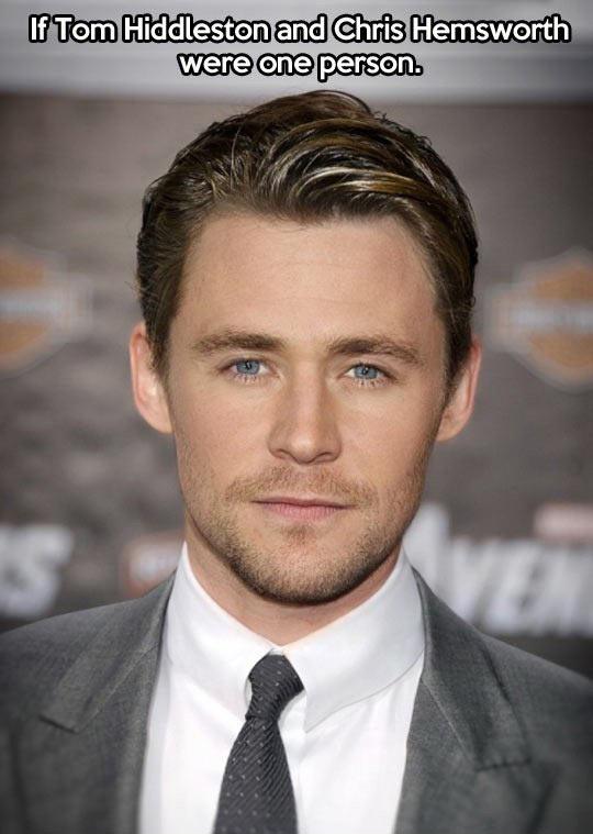 cool-tom-hiddleston-chris-hemsworth