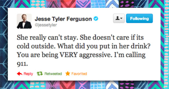 cool-twitter-jesse-tyler-aggressive