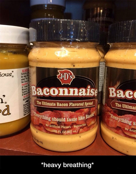 cool-bacon-mayonnaise-brand-jar