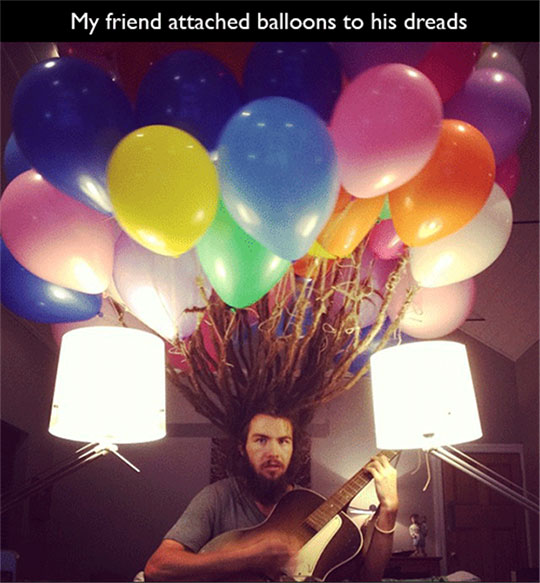 cool-balloon-dreads-hair-tied