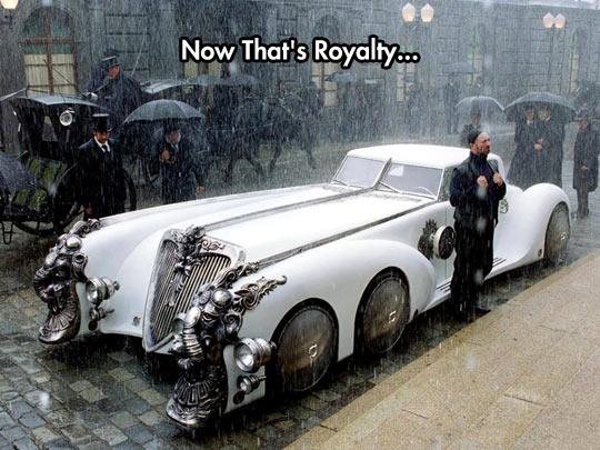 cool-car-nemo-league-extraordinary-gentlemen