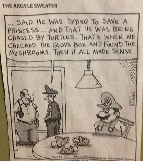 cool-cartoon-mario-bros-mushroom-drugs