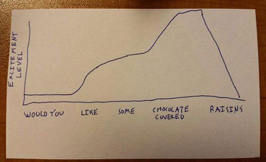 cool-chart-chocolate-raisin-paper
